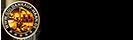 Goldankauf Haan – Fachbetrieb Für Edelmetalle - Goldankauf in Haan – Goldankauf, Silberankauf, Goldschmuck, Gold-Ankauf, Gold, Altgold, Bruchgold, Zahngold, Diamanten, Silber, Platin, Ankauf, Verkauf, im Kreis Mettmann, Erkrath, Haan,Hochdahl,Hilden, Heiligenhaus, Hilden, Langenfeld, Monheim am Rhein, Ratingen, Velbert, Wülfrath, Düsseldorf, Wuppertal, Solingen