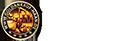 Goldankauf in Haan Goldpreis | Silberankauf- Fachbetrieb Für Edelmetalle - Goldankauf in Haan – Goldankauf, Silberankauf, Goldschmuck, Gold-Ankauf, Gold, Altgold, Bruchgold, Zahngold, Diamanten, Silber, Platin, Ankauf, Verkauf, im Kreis Mettmann, Erkrath, Haan,Hochdahl,Hilden, Heiligenhaus, Hilden, Langenfeld, Monheim am Rhein, Ratingen, Velbert, Wülfrath, Düsseldorf, Wuppertal, Solingen