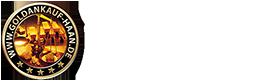 GOLDANKAUF HAAN – GOLDSCHMIEDE – UHRMACHER – Fachbetrieb Für Edelmetalle - Goldankauf in Haan – Goldankauf, Silberankauf, Goldschmuck, Gold-Ankauf, Gold, Altgold, Bruchgold, Zahngold, Diamanten, Silber, Platin, Ankauf, Verkauf, im Kreis Mettmann, Erkrath, Haan,Hochdahl,Hilden, Heiligenhaus, Hilden, Langenfeld, Monheim am Rhein, Ratingen, Velbert, Wülfrath, Düsseldorf, Wuppertal, Solingen